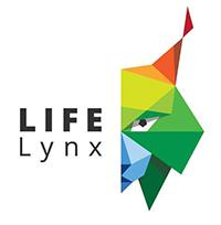 Life Lynx